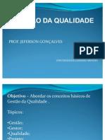 GESTAO_DA_QUALIDADE_1