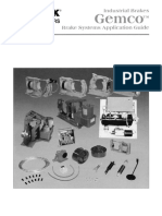 Industrial Brake Systems Application Guide.pdf