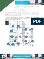 Evidencia_Taller_Interpretar_los_componentes_alexander restrepo.docx