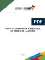 cartilha_servidor