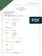 quiz 2 calculo integral.pdf