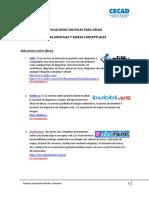 aplicaciones para crear mapas mentales.pdf