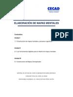elaboracion mapas mentales.pdf