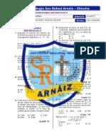 20200426-050409-PROGRESIONES ARITMETICAS II CUARTO (4)