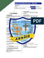 20200510-060507-POLINOMIOS CUARTO