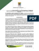 PROYECTO DE ACUERDO PDT.30042020