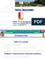 Chapter4-Synchronous machines.ppt