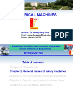 Chapter2-General issues on rotary machines 2016.pptx