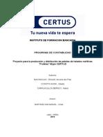 INFORME PROYECTO DE EMPRENDIMIENTO TESIS-convertido