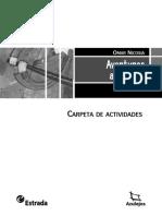Omar Nicosia. Aventuras al teatro. Carpeta de actividades.pdf