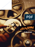 Jet_Lube-Industrial-Catalog