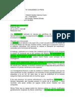 Desarrollo de Actividad N. 2 SIGUIENDO LA PISTApdf