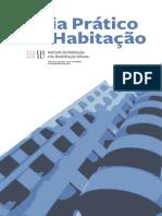 GuiaHabitacao_versao_final