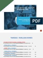 ÚLTIMA CONFERENCIA DE CONTABILIDAD DE ACTIVOS-1.pptx