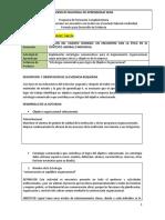RAP4 _EVO 4 Estartegia Comunicativa