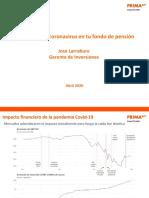 Presentacion_coyuntura_covid-19.pdf