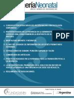 3numero.pdf