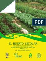 HUERTO ESCOLAR.docx