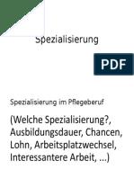 Spezialisierung.pptx
