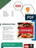 Zomato Presentation (1) (1)
