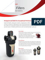 FA-Series Filters_ENG52725.pdf