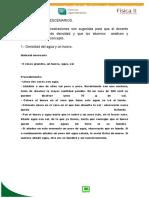 FII-13_S02_ES01.docx