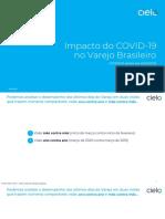 2020-03-27_Impacto COVID-19 no Varejo BR_Com Setores_envio