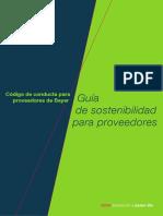supplier-sustainability-guidance-spanish-20180813