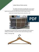 407260005-Peralatan-Manual-Pada-Laundry-1