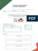 ficha_trabajo_sesion5.pdf