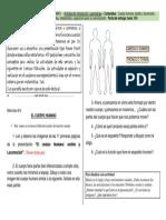NATURALES  1 Sistema de locomoción.pdf