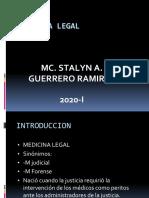 INTRODUCCION ML (1).pdf