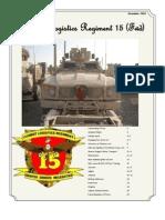 CLR-15 Dec Newsletters Smaller