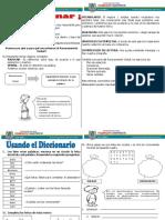 A RAZONAR RV PDF