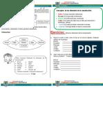LA COMUNICACIÓN PDF
