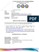 SOFTWARE DE TECLADO.pdf