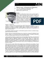 Lectura TP02 - Espacio y lugar.pdf