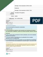 334407458-PARCIALES-ESTADISTICA.docx