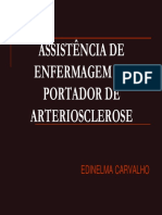 Assistencia-de-Enfermagem-na-Arteriosclerose