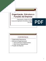 Cap4_Organizacao_da_Empresa