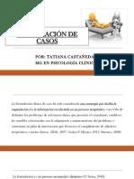 FORMULACION DE CASOS este.pdf