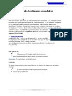 Chapitre_3_-_calcule_des_éléments_secondaires (Réparé)