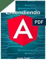 entendiendo_angular_jorege_cano.pdf