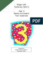 Memtal Math Y3 AUTUMN.pdf