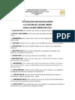 SALUD NUTRICIONAL VALERIA JIMENEZ.docx