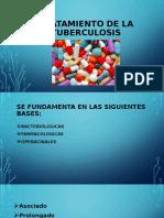 Tratamiento de la tuberculosis.pptx