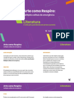 artecomorespiro_literatura.pdf