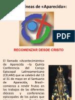 GRANDES LINEAS DE APARECIDA.ppt