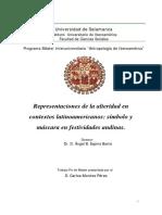 Representaciones de la alteridad en contextos latinoamericanos-1_502.pdf