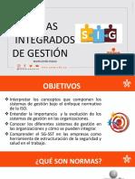 SISTEMAS DE GESTIÓN INTEGRADO.pdf